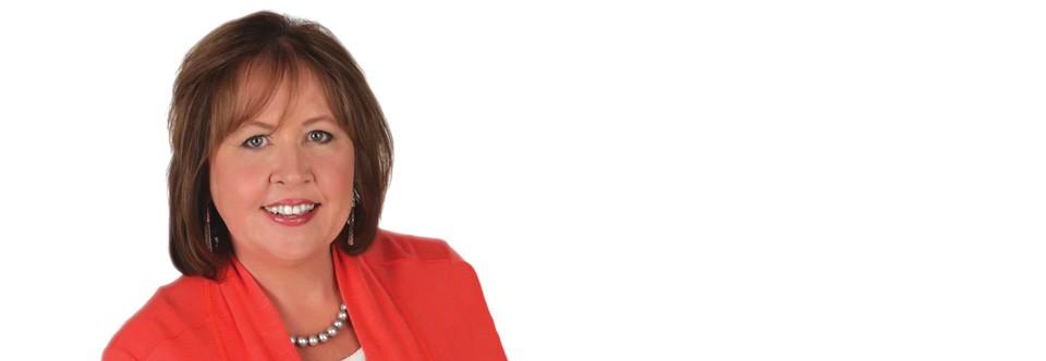 Dr. Kathleen Trainor