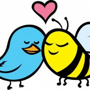 The Birds and the Bees for Kids on the Spectrum