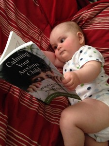 baby-with-book