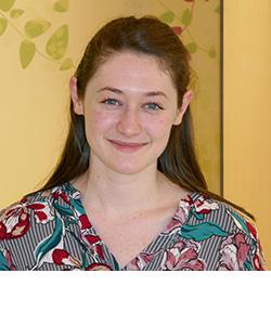 Lauren Cramer